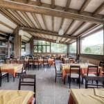ristorante da tuccio avigliano (3)