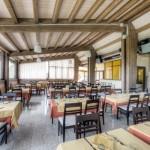 ristorante da tuccio avigliano (4)