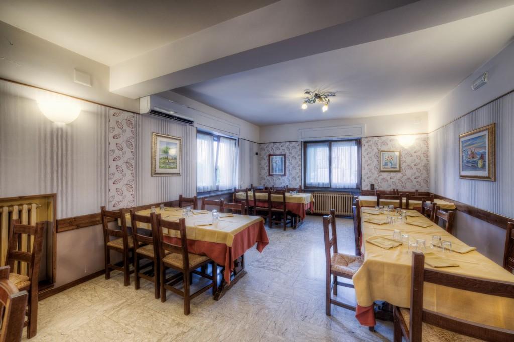 ristorante da tuccio avigliano (7)