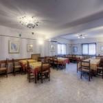 ristorante da tuccio avigliano (8)